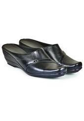 Sepatu Bustong Wanita Java Seven JUP 117
