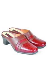 Sepatu Bustong Wanita BJI 669