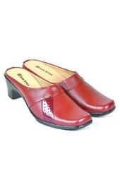 Sepatu Bustong Wanita JUP 101