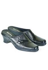 Sepatu Bustong Wanita JUP 109