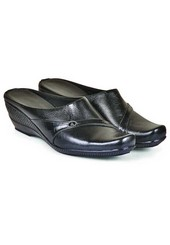 Sepatu Bustong Wanita JUP 117
