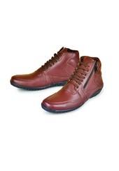 Sepatu Casual Pria AMD 007