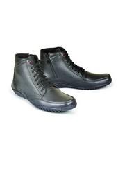 Sepatu Casual Pria AMD 008
