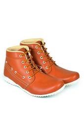 Sepatu Casual Pria ARB 319