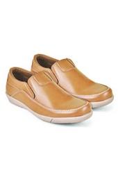 Sepatu Casual Pria ARD 004