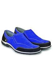 Sepatu Casual Pria ARJ 001