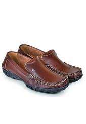 Sepatu Casual Pria BJB 009