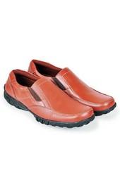 Sepatu Casual Pria BJB 012