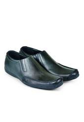 Sepatu Casual Pria BJB 714