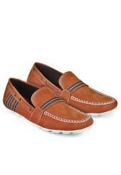 Sepatu Casual Pria DIK 001