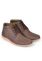 Sepatu Casual Pria HAB 002