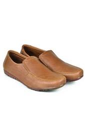 Sepatu Casual Pria HAB 004