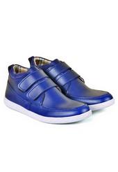 Sepatu Casual Pria HAB 007