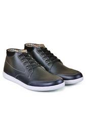 Sepatu Casual Pria HAB 008