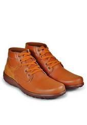 Sepatu Casual Pria HAB 010