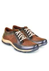 Sepatu Casual Pria HAT 001