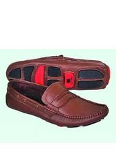 Sepatu Casual Pria HJD 821