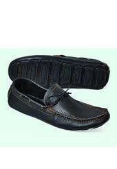 Sepatu Casual Pria HJD 825