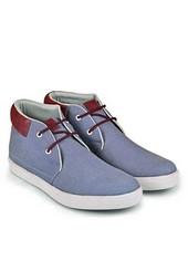 Sepatu Casual Pria MHD 002