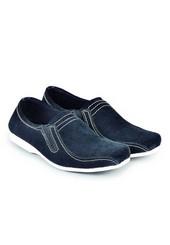 Sepatu Casual Pria RDW 728