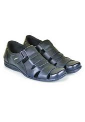 Sepatu Casual Pria RDW 730