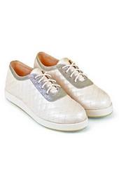 Sepatu Casual Wanita AJG 008