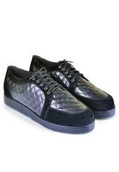 Sepatu Casual Wanita AJG 012