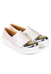Sepatu Casual Wanita BRI 109