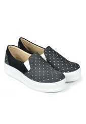 Sepatu Casual Wanita BRI 110