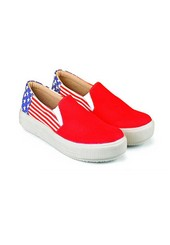 Sepatu Casual Wanita BRI 118