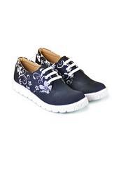Sepatu Casual Wanita BRI 119