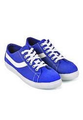 Sepatu Casual Wanita DAD 006