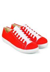 Sepatu Casual Wanita DAD 009