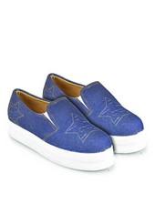 Sepatu Casual Wanita DON 003