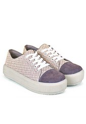 Sepatu Casual Wanita IDR 004