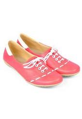 Sepatu Casual Wanita IWN 814