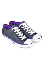 Sepatu Casual Wanita JSA 555