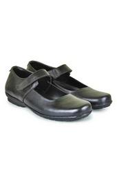 Sepatu Casual Wanita SAM 009