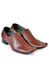Sepatu Formal Pria ABM 127
