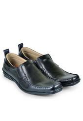 Sepatu Formal Pria ABM 128
