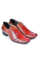 Sepatu Formal Pria BJB 037