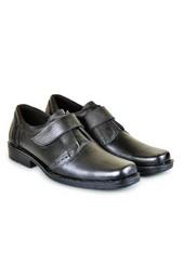 Sepatu Formal Pria BJB 045