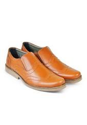 Sepatu Formal Pria BJF 024