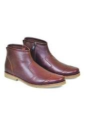 Sepatu Formal Pria BJF 025