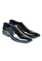 Sepatu Formal Pria BJF 026