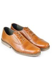 Sepatu Formal Pria BJF 027