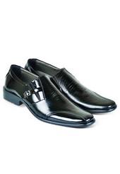 Sepatu Formal Pria BJF 145