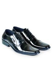 Sepatu Formal Pria BJF 146