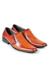 Sepatu Formal Pria BJF 147