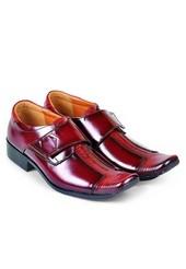 Sepatu Formal Pria DDR 001